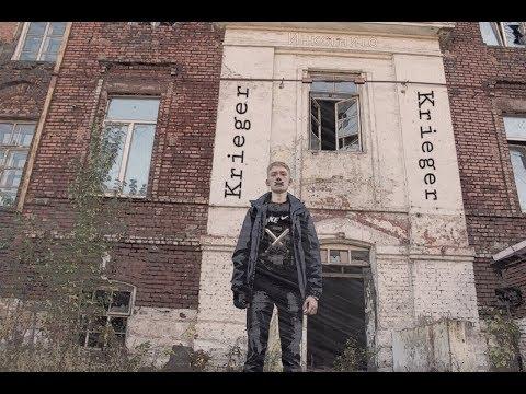 Krieger - Инкогнито (Премьера клипа 2019)