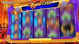 Slotomania Slot Machines - Vegas Cash
