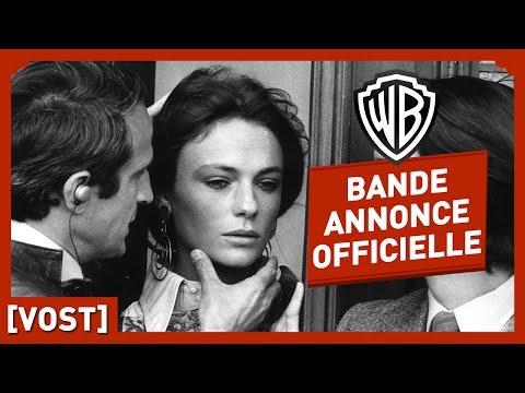 La Nuit Américaine - Bande Annonce Officielle (VOST) - François Truffaut / Jacqueline Bisset