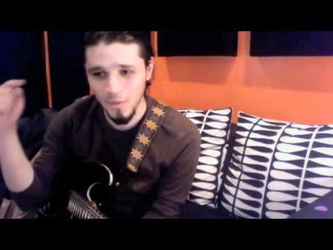 Benevolent Studio VLOG (Episode: 01)