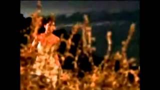 Shania Twain - I'm Jealous (Music Video)