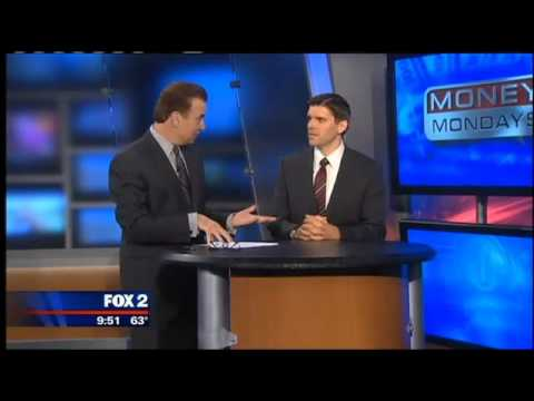 fox-2-detroit-tv-with-kurt-fillmore-of-wealth-trac-financial-group