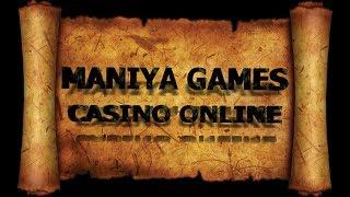 самое нормальное интернет казино
