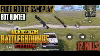 PUBG MOBILE Gameplay | RealMe3 Pro | Ultra Settings | Qualcomm SDM710 Snapdragon 710