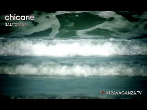 "Chicane ""Saltwater"""