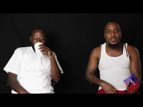 MRN: White House Music Group- Intervirew