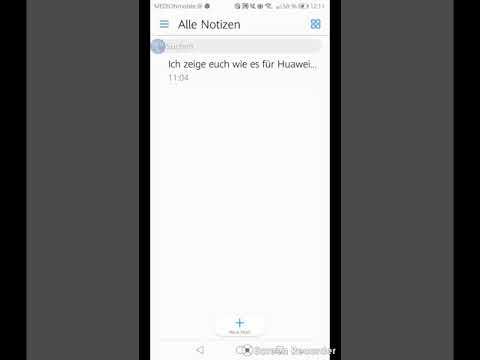 IOS Emojis Für Huawei