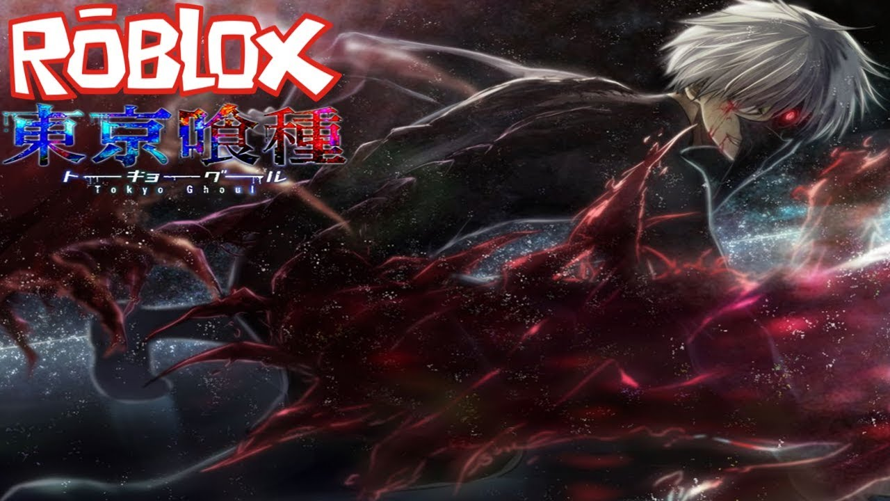 Free Scripts For Roblox Ro Ghoul Ro Ghoul Lvl Hack