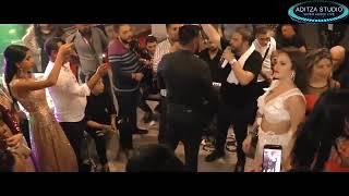 Florin Salam   Mamasita dame tu cosita 2018 Official Video