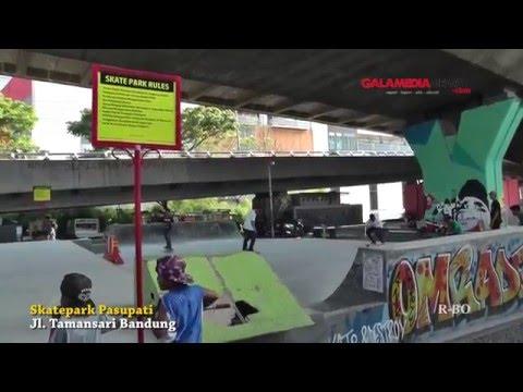 Popular Videos - Pasupati Park & Pasupati Bridge