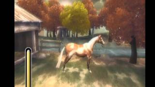 Pippa Funnell: Take the Reins ... (PS2)