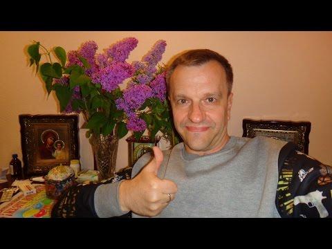Отложение солей в суставах: причины, симптомы и лечение