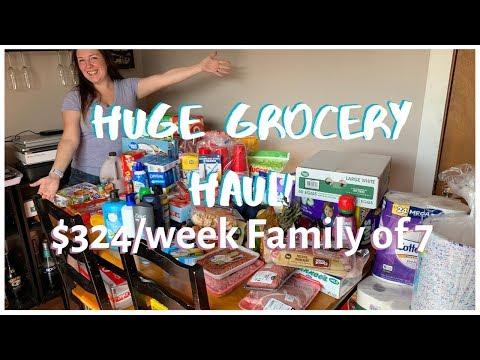 huge-grocery-haul-|-walmart-grocery-haul-2019!