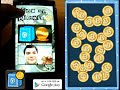 Save My Bitcoin - Free Android Game