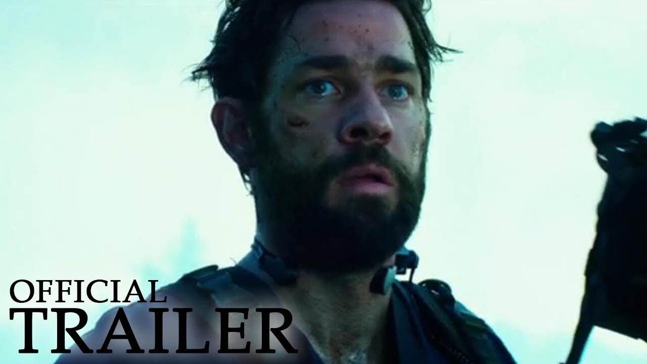 Download 13 HOURS   Official Trailer (HD)