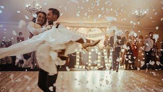 Baixar Przepiękny pierwszy taniec Ilona & Mateusz | Amazing first dance| Rustykalne wesele w namiocie