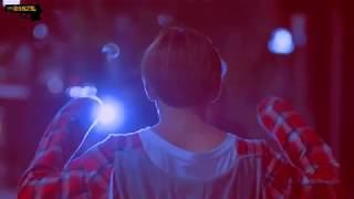 Video BTS Feat  The Chainsmokers - Best Of Me [Legendado PT-BR] download MP3, 3GP, MP4, WEBM, AVI, FLV Juni 2018
