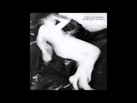 The Sleepers - When Can I Fly?