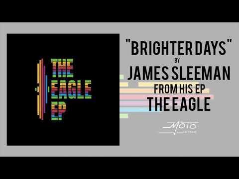 James Sleeman - Brighter Days