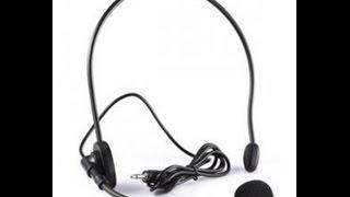 видео Купить Микрофон Audio-technica AT2020USB+ в интернет магазине DNS. Характеристики, цена Audio-technica AT2020USB+