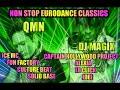 Ice Mc Modern Taking Fun Factory Solid Base JOEE QMN Dj Magix Eurodance Megamix mp3