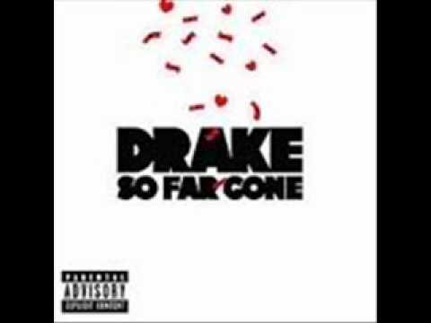 The Calm- Drake UNCENSORED