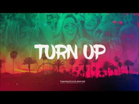 FREE EDM BEAT - TURN UP (Mike Posner x SeeB Type Beat) + DL