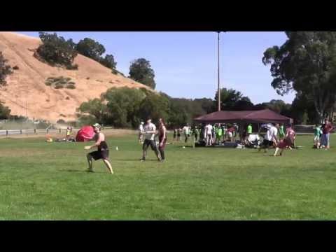 Video 382