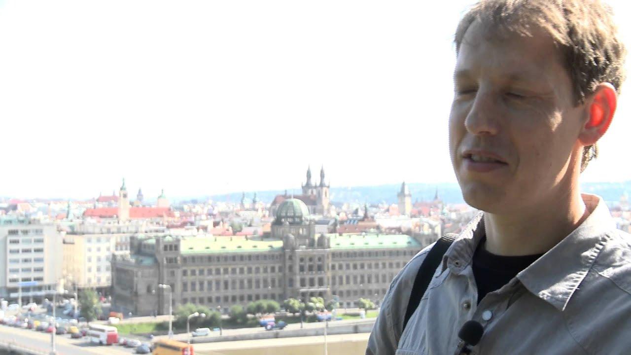 Stanislav Gross - výzva studentum !!!