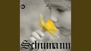 "Kinderszenen ""Scenes from Childhood"", Op.15: XIII. Der Dichter spricht (The Poet Speaks)"