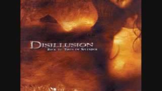 Disillusion - Fall