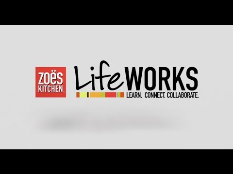 6 Best Lifeworks Zoes Kitchen That Will Attract Your Attention For Sure