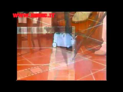 Pulire fughe piastrelle vapore beautiful vapore e piastrelle with pulire fughe piastrelle - Vaporetto per piastrelle ...