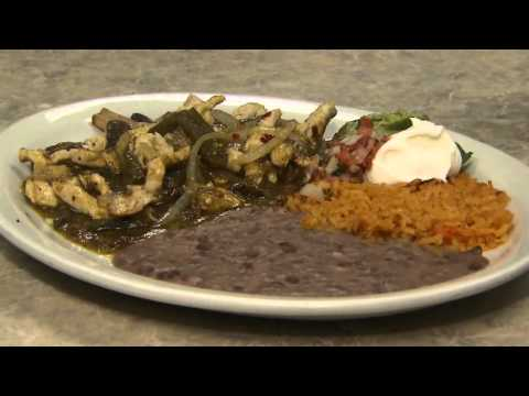 KCPT - Check, Please! Kansas City: Real Jalisco Web
