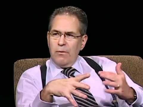 BuildingNY: David Picket, Pres., Gotham Organization