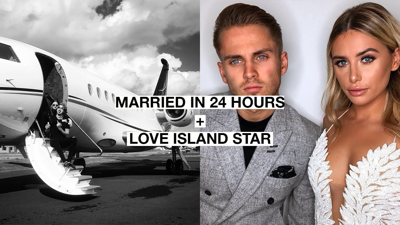 married-in-24hrs-love-island-s-charlie-brake