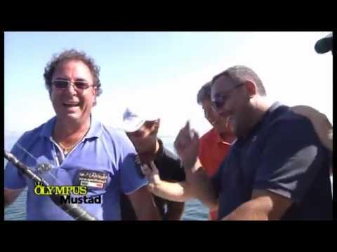 Drifting al tonno