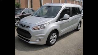 видео Автомобили Ford Econoline: продажа и цены