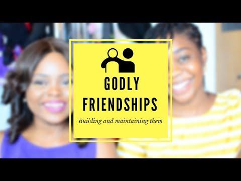 godly dating 101 blog