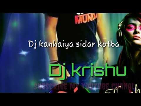Tor Odni Me Fasi Lgaye Lebu New Dj Nagpuri Video Song
