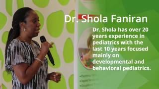 The Fundamentals for Developmental Screening