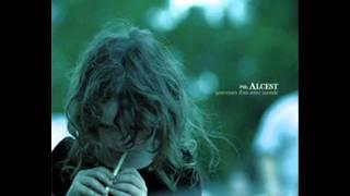 Alcest - Souvenirs D