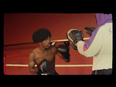 Big Xhosa ft SOS - iLanga(Official Video) prod.by Makwa Beats