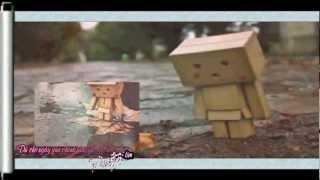 Gió Buốt Tim - Akira phan ft Chánh Mạnh - Vietsub