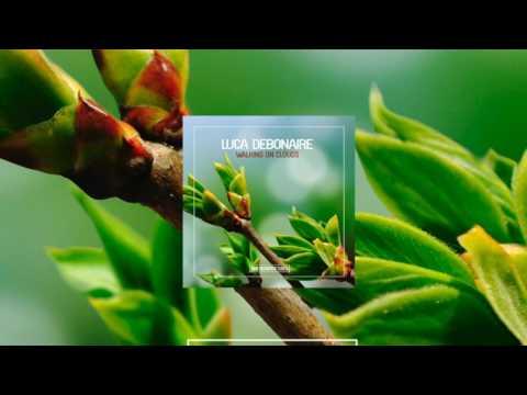Luca Debonaire - Walking On Clouds (Croatia Squad Remix)