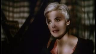 CRIME ZONE Trailer [1989]