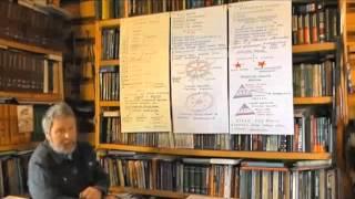 Георгий Сидоров - Неизвестная  история человечества Часть 3