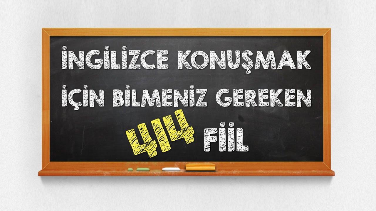 100 KELİME İLE A2 İNGİLİZCE KONUŞTURUYORUZ!!! 1. SEVİYE