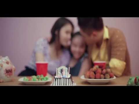 [Music Video HD] Ngược Chiều Yêu Thương No Logo - Vũ Duy Khánh