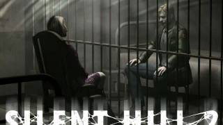 Silent Hill 2 Restless Dreams (Extended)